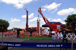 Mine Rescue (272)