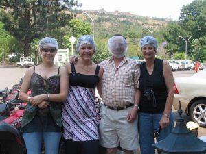 PresFun2008 swaziland 059-0063