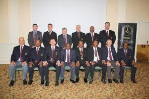 SACMA Council 2014