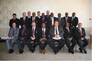 SACMA Council 2016JPG