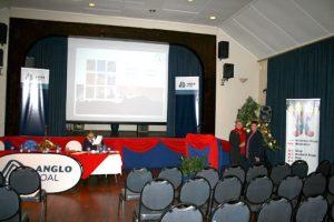 SACMA General Meeting Standard 2007 IMG_0513-0001