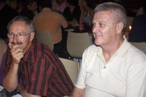 SACMA STRAT PLAN 2010 IMG_0381-0015